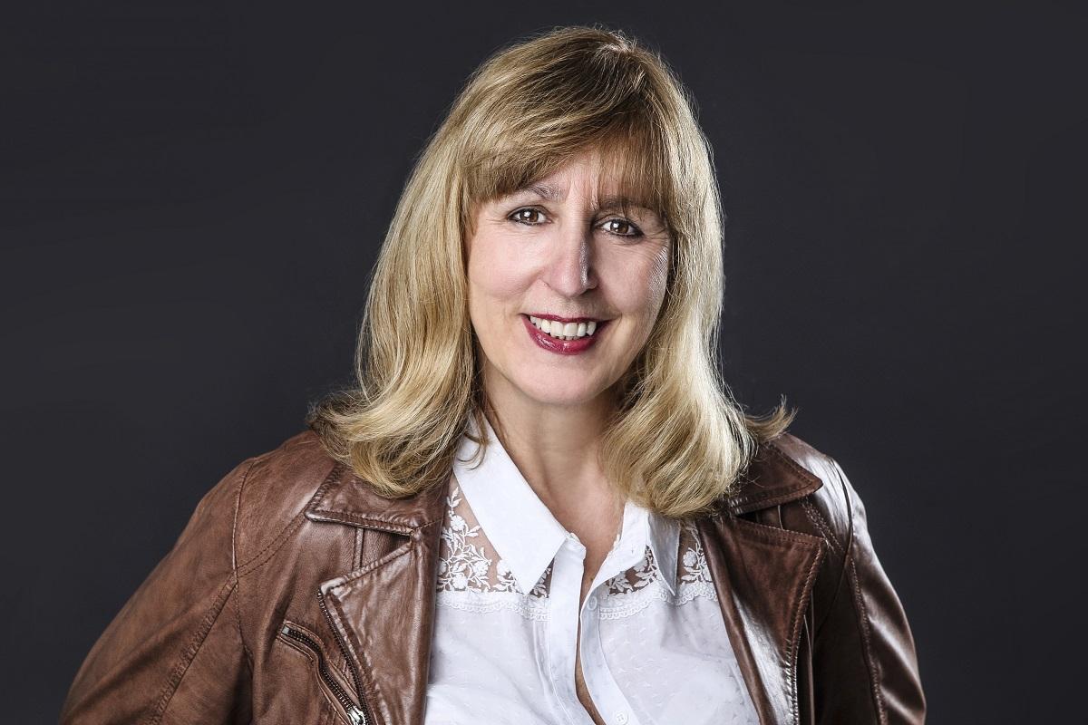 Marion Venghaus